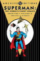 Superman The World's Finest Comics Archives Vol 1 2