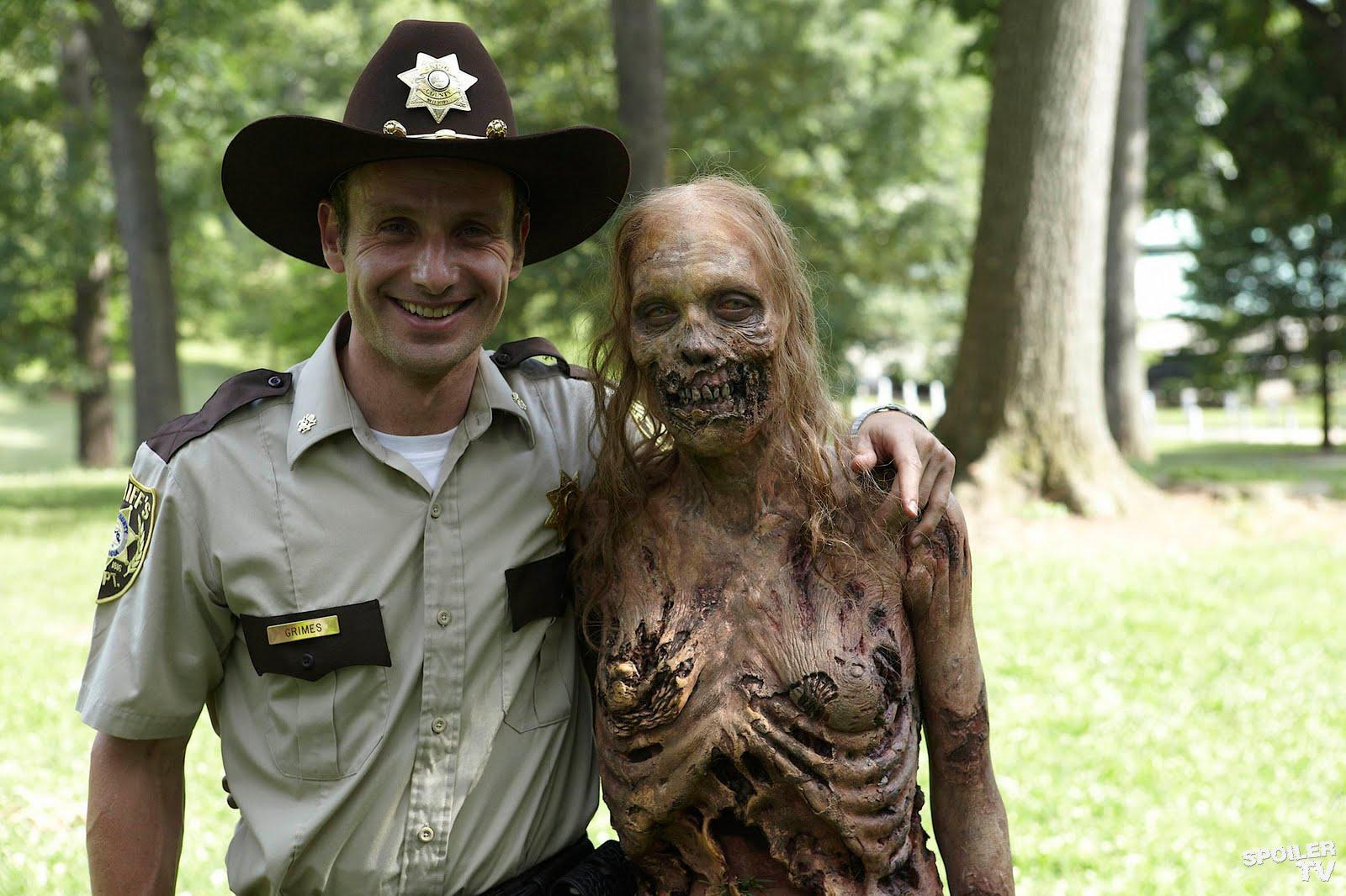 -series/16625212/The-Walking-Dead-Serie-Completa-720P-MEGA.html