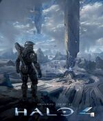 Artofhalo4