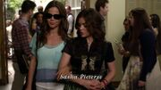 PLL303-0138