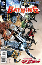 Batwing Vol 1-12 Cover-1