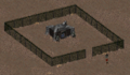 Fo1 Losthills Entrance .png