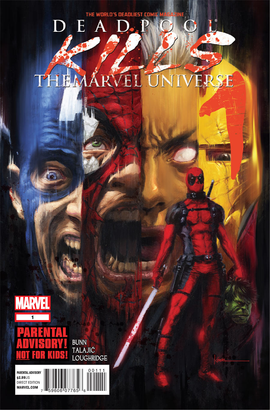 http://images4.wikia.nocookie.net/__cb20120731185749/marveldatabase/images/1/19/Deadpool_Kills_the_Marvel_Universe_Vol_1_1.jpg