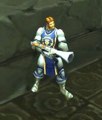 ThunderHoldSoldier