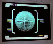 Microbrain graphic