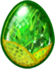 PeridotDragonEgg