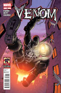 Venom Vol 2 22