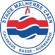 SM Caen logo