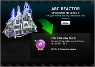 ArcReactorLevel5