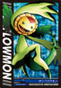 Sunflowmon 3-042 (DJ)