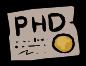 PHD.png