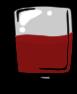 Blood-bag.png
