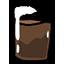 Chocolate Milk.png