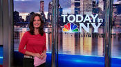 WNBC-TV's News 4 Weekend Today In New York Video Open From Saturday Morning, June 23, 2012
