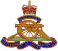 Royal American Horse Artillery Badge.jpg