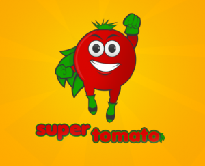 Super tomato-300x243