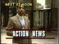 WPVI-TV's+Channel+6+Action+News+At+Noon+Video+Promo+For+Wednesday+Afternoon,+May+29,+1985