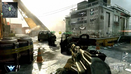 Call of Duty Black Ops II Multiplayer Trailer Screenshot 44