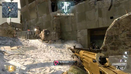 Call of Duty Black Ops II Multiplayer Trailer Screenshot 68