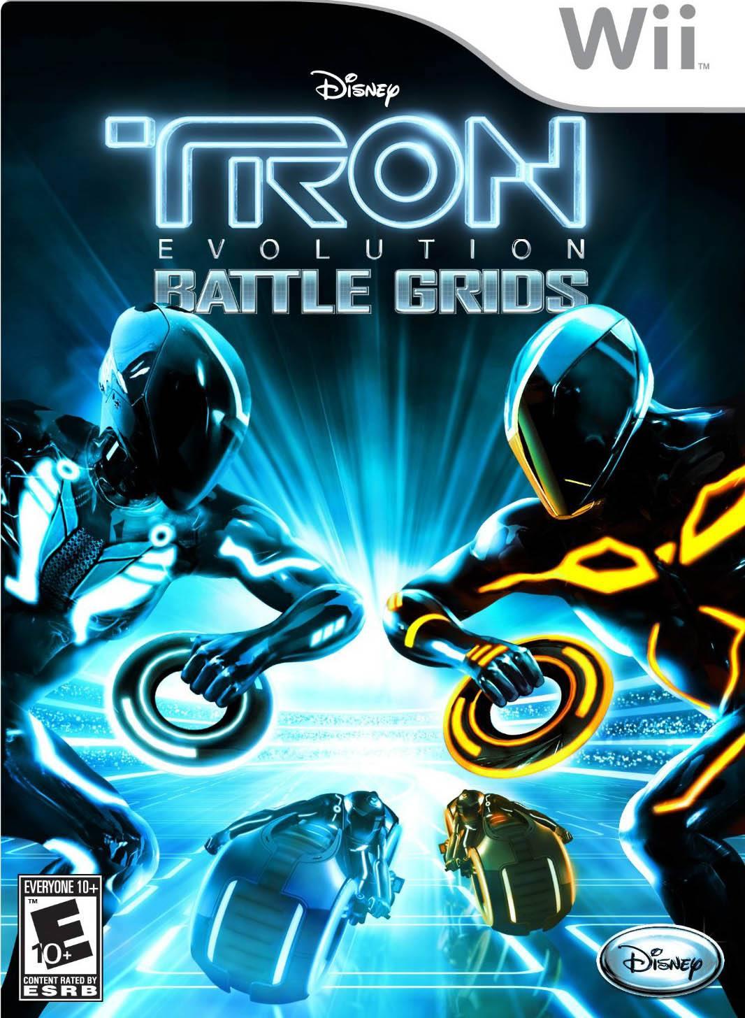 Tron evolution free download pc game full version setup.