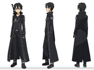 Kirito ACD 1