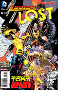 Legion Lost Vol 2 12