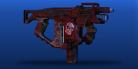 Guía de armas 200px-ME3_Blood_Pack_Punisher_Smg