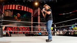 RAW 1002 Photo 159
