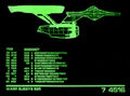 Constitution class refit profile, lcars, tngs1.jpg