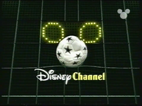 DisneySoccer1999