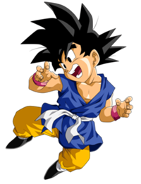 200px-Goku GT