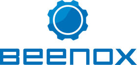 Beenox Logo
