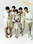 To The Beautiful You 0008