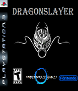 DragonSlayerPS3