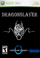 DragonSlayerXbox