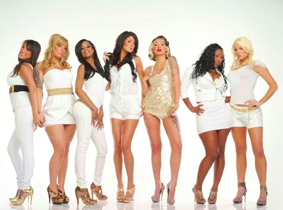 Redirected from bad girls club miami season five