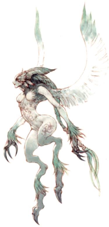Garuda_Concept.jpg