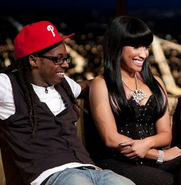 Wayne-nicki4
