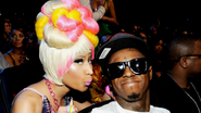Wayne-nicki9