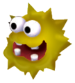 GoldFuzzySMW3D.png