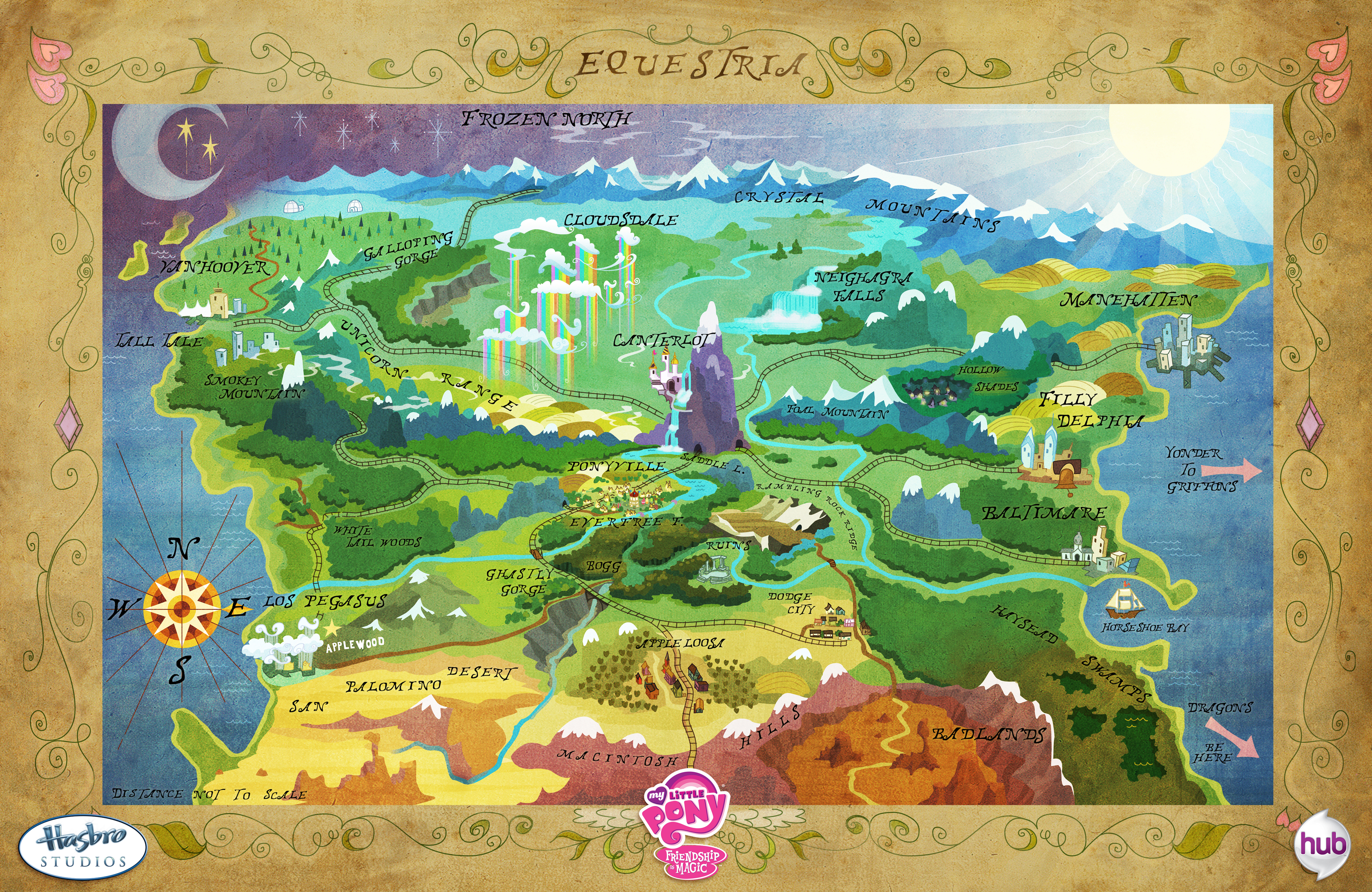 Map_of_Equestria_online_version_2012-08.jpg