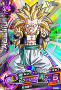 SS3GotenksVJumpCard(DBH)