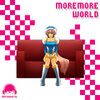 MOREMOREWORLD