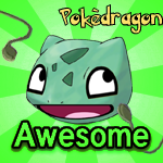 Pickle-bulbasaur2