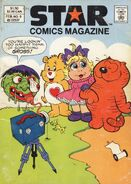 1252901-star comics magazine v1 008 super