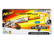 Longstrikewhiteoutbox