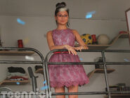 Degrassi-sabotage-pts-1-and-2-picture-3