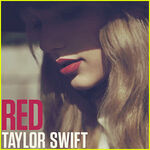 Taylor-swift-red-cover-art-announcement