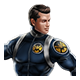 Agent icon