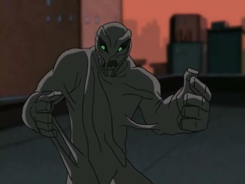 Ethan Bennett (The Batman) - DC - 14.2KB
